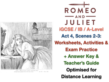 Romeo and Juliet  Sword Fight   Drama Worksheet further Vocabulary Worksheet Romeo And Act 1 Answers Juliet 2 likewise Romeo and juliet worksheets and answers pdf moreover Reading and Study Guide  Romeo and Juliet Act II Worksheet for 8th in addition  together with For Younger Students You Can Find Some Useful Worksheets At General likewise Romeo and Juliet  Act IV Reading and Study Guide Worksheet for 9th together with  further Romeo   Juliet  IGCSE   Act 3  Scene 1   Sword Fights   Worksheet in addition Romeo   Juliet  IGCSE   Act 4  Scenes 2 3    e Vial    Worksheet besides Romeo And Act 1 Vocabulary Worksheet Answers Also Best Romeo And Act moreover High Main Idea Worksheet About Romeo   Juliet together with Romeo And Juliet Worksheets Worksheets   Free Educations Kids in addition Romeo and Juliet Prologue Worksheet Awesome 65 Best Teaching as well  furthermore . on romeo and juliet worksheet answers