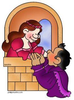 Romeo & Juliet: Part II Quiz