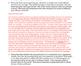 Romeo & Juliet Act 4 Quiz   Romeo & Juliet Quote Quiz   PDF   Essay Questions