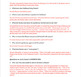 Romeo & Juliet Unit Plan   Romeo & Juliet Activities   Quizzes, Questions, Test