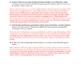 Romeo and Juliet Act 2 Questions and Answers | Scenes 1, 2, 3, 4, 5 | Quiz