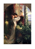 Romeo and Juliet - Act 2 Summary with Two Active Learning Tasks