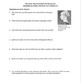 Romeo and Juliet Act 4 Questions and Answers | Quiz with Answer Key