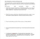 Romeo and Juliet Act 4 Questions and Answers | Scenes 1, 2, 3, 4, 5 | Quiz
