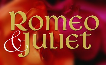 Romeo and Juliet: Act Three Unit Plan: COMBINED No Fear & Original Text