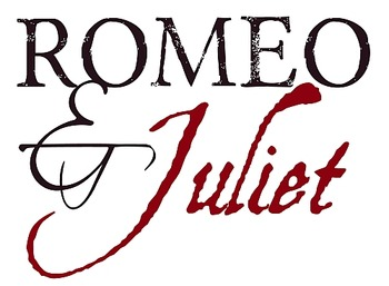 Romeo and Juliet Activities for ACT I Aligned to CCSS
