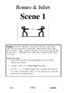 Romeo and Juliet Annotated: ACT 3