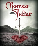 Romeo and Juliet Assessment Pack