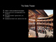 Romeo and Juliet Balcony Scene PowerPoint