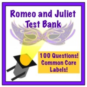 romeo and juliet quiz Romeo and juliet quiz we have so large base of authors that we can prepare a unique summary of any book don't believe check it how fast would you like to get it.