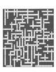 Romeo and Juliet Crossword Puzzle