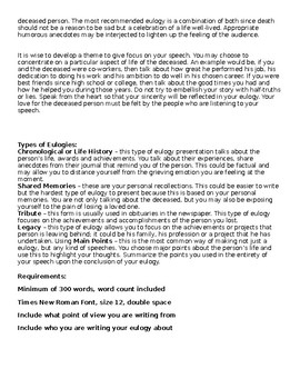 special education needs essay near me