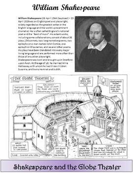 Romeo and Juliet Interactive Flipbook