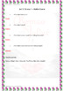 Romeo and Juliet Quiz Act 3 Scene 1 Battle Scene with ANSWER KEY
