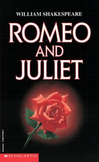 Romeo and Juliet Study Guide with Key
