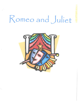 Romeo and Juliet Unit of Study