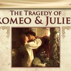 Romeo and Juliet Novel Study Unit ~ Includes Reproducible