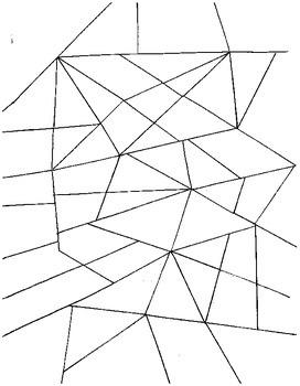 Rompecabezas- a puzzle game