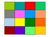 Ronald Reagan Picture Puzzle