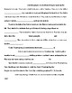 Rookie Reader: Thanksgiving (cloze worksheet vocabulary review)