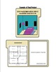 Design a Room Project - Surface Area and Unit Rate