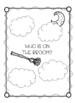Room on the Broom Book Activities