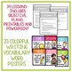 Room to Write Narrative Writing Bundle (PowerPoint)