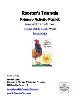 Roosters MEL