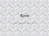 Root Powerpoint