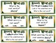 Root Words Literacy Activities