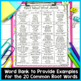 Root Words Week Long Lessons Common Core Aligned