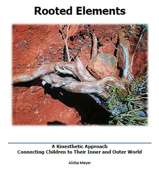 Rooted Elements- Moving through the Common Core