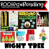 Rooted in Reading: Night Tree