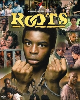 Roots - Episode #1 - Movie Guide