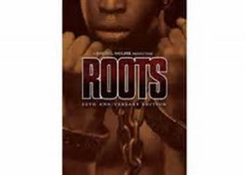 Roots - Episodes 5 & 6 - Movie Guide