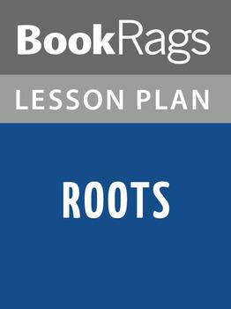 Roots Lesson Plans