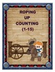 Roping Up Counting