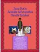 Rosa Parks Foldable Information Cootie Catcher