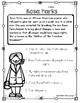 Rosa Parks Reading Passage