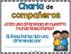 Rosa Parks Spanish – Yo hice una diferencia