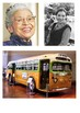 Rosa Parks and the Montgomery bus boycott Handout