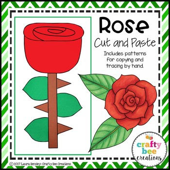 Rose Craft