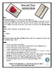 Rose and Thorn Activity Cards