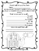 Perfect Prepositions: For Interactive Notebooks