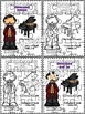 Rossini Puzzles (Composer of the Month)