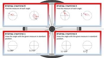 Physics Task Cards Rotational Motion