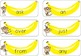 Dolch First Grade Sight Word Game {Rotten Bananas!}