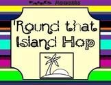 'Round that Island Hop