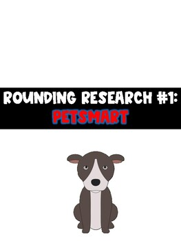 Rounding Project