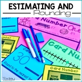 Estimating and Rounding